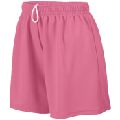 Womens Basketball Shorts Augusta - 960 960A