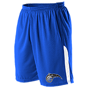 Orlando Magic Youth Basketball Shorts - A205LY-MAGIC A205LY-MAGIC