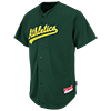 Athletics_FullButton_Jersey_Youth_M684Y