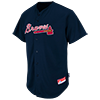 Braves_FullButton_Jersey_Youth_M684Y