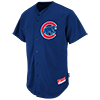 Cubs_FullButton_Jersey_Youth_M684Y