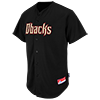 D_backs_FullButton_Jersey_Youth_M684Y