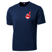Indians Adult MLB Replica Jersey  - MA1260 Indians-M1260