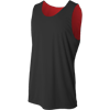 Reversible-Jump-Jersey-Men-s-N2375_Black-Red