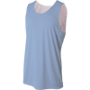 Reversible-Jump-Jersey-Men-s-N2375_Light-Blue-White