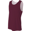 Reversible-Jump-Jersey-Men-s-N2375_Maroon-White