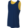 Reversible-Jump-Jersey-Men-s-N2375_Navy-Gold
