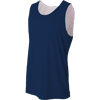 Reversible-Jump-Jersey-Men-s-N2375_Navy-White
