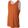 Reversible-Jump-Jersey-Men-s-N2375_Orange-White