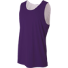 Reversible-Jump-Jersey-Men-s-N2375_Purple-White