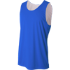 Reversible-Jump-Jersey-Men-s-N2375_Royal-White