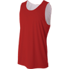 Reversible-Jump-Jersey-Men-s-N2375_Scarlet-White