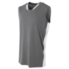 Backcourt-Jersey-N2377-Graphite-White