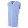 Backcourt-Jersey-N2377-Light-Blue-White