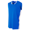 Backcourt-Jersey-N2377-Royal-White