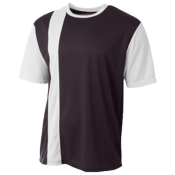 size 40 a93bb e1ae9 Custom Soccer Uniforms, Pinnies & Jerseys - CustomPlanet.com