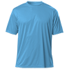Cooling_Performance_Crew_N3142_Light_Blue
