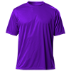 Cooling_Performance_Crew_N3142_Purple