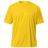 Cooling_Performance_Crew_N3142_Safety_Yellow