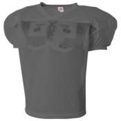 09c6a65aa Custom Football Jerseys - Design Online - CustomPlanet.com ...