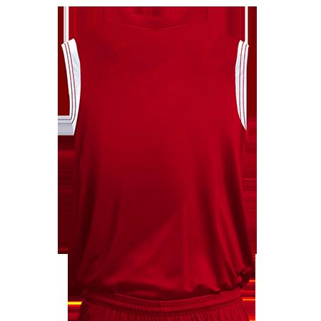 Design Custom Basketball Jerseys Online Customplanet Com