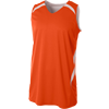 Double-Double-Reversible-Jersey-NB2372-Orange-White