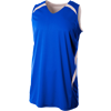 Double-Double-Reversible-Jersey-NB2372-Royal-White