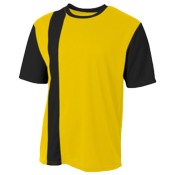 Youth Soccer Jersey - Nb3016 NB3016
