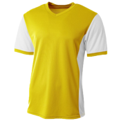 Youth Soccer Jersey - Nb3017 NB3017
