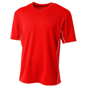 Youth Soccer Jersey - Nb3018 NB3018