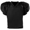 Youth_Football_Jersey_NB4136_Black