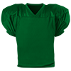 Youth_Football_Jersey_NB4136_Forest_Green