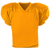 Youth_Football_Jersey_NB4136_Gold