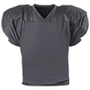Youth_Football_Jersey_NB4136_Graphite