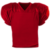 Youth_Football_Jersey_NB4136_Scarlet