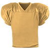 Youth_Football_Jersey_NB4136_Vegas_Gold