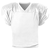 Youth_Football_Jersey_NB4136_White