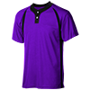 Youth-2-Button_Henley-NB4229_Purple_Black