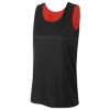 Womens-Reversible-Jump-Jersey-NW2375-Black-Red