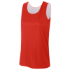 Womens-Reversible-Jump-Jersey-NW2375-Scarlet-White