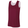 Womens-Reversible-Jump-Jersey-NW2375-Vegas-Maroon-White