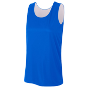 Womens Reversible Jump Jersey - NW2375 NW2375