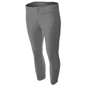 Womens Softball Pants For Teams - NW6166 NW6166