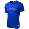 Youth_Replica_Two_Button_Jersey_MLB_181