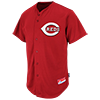 Reds_FullButton_Jersey_Youth_M684Y