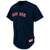 Redsox_FullButton_Jersey_Youth_M684Y