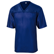 Mens Replica Football Jersey - ST307 ST307