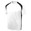 Color_Block_Crew_T478_White_Black