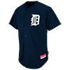 Tigers_FullButton_Jersey_Youth_M684Y