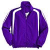Youth_Colorblock_Raglan_Jacket_YST60_Purple_White